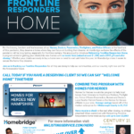 Frontline Responders Program Flyer-01